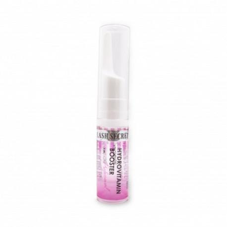 Гидровитаминный бустер 5 мл BTX Pro Cream LASH SECRET