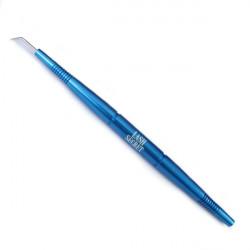 Инструмент Lash Secret для ламинирования ресниц