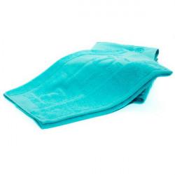 """Махровое полотенце """"Tiffany"""" In Lei 40х60 см"""