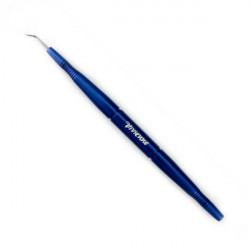 Инструмент Vivienne для ламинирования ресниц