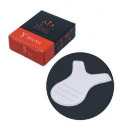 Аппликатор ShineE для завивки и ламинирования ресниц