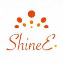 Составы ShineE