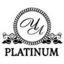 Составы PLATINUM