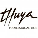 Составы THUYA