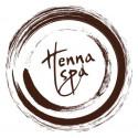 Окрашивание Henna Spa